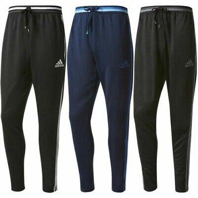 Adidas Condivo 16 Football Pantalon Survêtement HOMME 3 Bandes Cliamcool | eBay