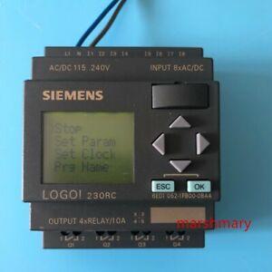 230RC 6ED1 052-1FB00-0BA4 6ED1052-1FB00-0BA4 for industry use
