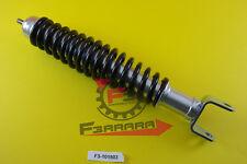 F3-2201503 Ammortizzatore Post. PIAGGIO VESPA 50 R - V5A2T - V5A1T  1° Serie