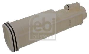 refrigerante per raffreddamento FEBI BILSTEIN 23748 Contenitore di compensazione
