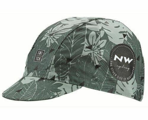 Northwave Cap Floreal Line Free shipping
