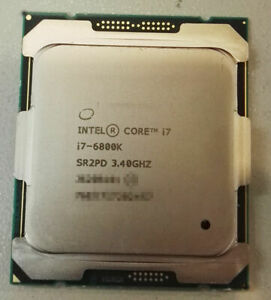 Intel-Core-i7-6800K-3-4GHz-6-Core-12THREADS-Processor-Socket-2011-3-x99