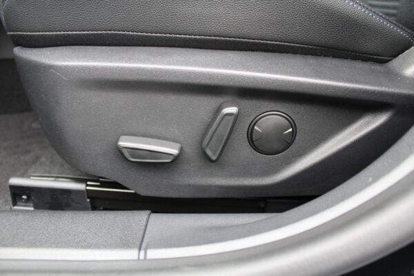 Ford Focus 1,5 EcoBoost Active Busin. stc aut - billede 5
