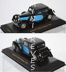 Ixo-Bugatti-Type-57-Galibier-1935-noir-bleu-1-43-MUS058