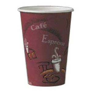1000x-Party-Coffee-Takeaway-Paper-Cups-Lids-10oz