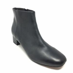 Women's Clarks Collection Ankle Boots