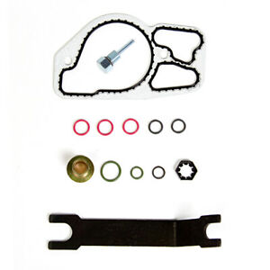 94.5-03 FORD 7.3 7.3L POWERSTROKE DIESEL HPOP HIGH PRESSURE OIL PUMP ORING KIT