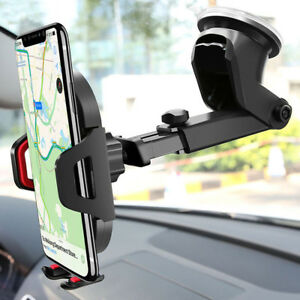 360-Universal-Car-Holder-Windshield-Dash-Suction-Cup-Mount-Stand-For-Phone-GPS