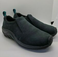 merrell civet sport breeze sneaker