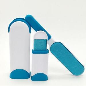 brosse anti poils magique pour nettoyage poil de chien. Black Bedroom Furniture Sets. Home Design Ideas