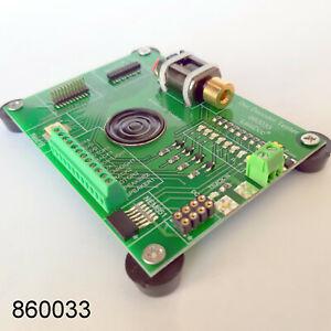 Base-Testeur-pour-decodeur-digital-decoder-tester-LaisDcc-860033