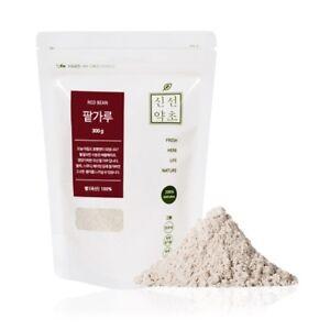 Red-Bean-Powder-100-Natural-Azuki-Health-Super-Food-Relieve-Hangovers-300g