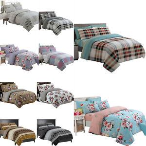 4-pieza-conjunto-de-ropa-de-cama-cubierta-del-edredon-edredon-900-hilos-de-algodon-egipcio