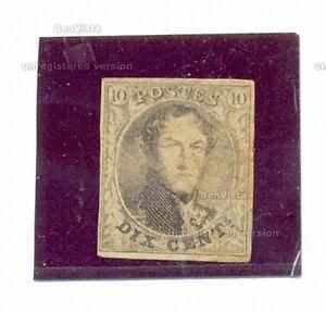 BELGICA-YT-1851