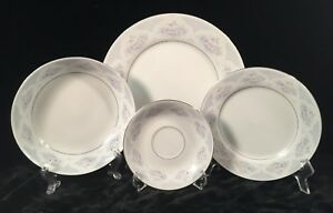 Silverie-Fine-China-SAPPHIRE-24-Pieces-Service-for-6