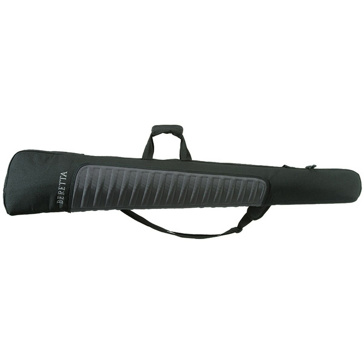 Beretta Transformer Light Gun Case 128cm or 140cm Shotgun Slip