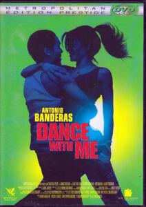 D-V-D-DANCE-WITH-ME-ENTREZ-DANS-LA-DANSE-ANTONIO-BANDERAS