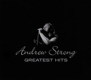 ANDREW-STRONG-GREATEST-HITS-CD-THE-COMMITMENTS-MUSTANG-SALLY-BLUES-NEW