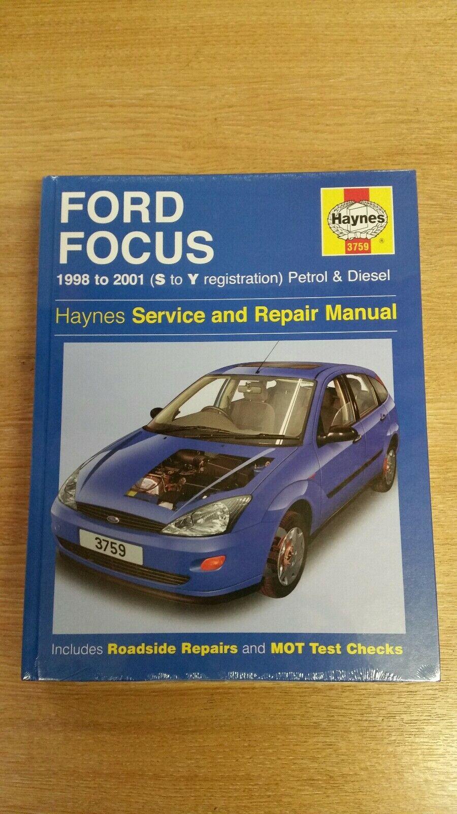 Cc6 Ford Escort Mk5 Workshop Manual Wiring Library