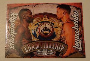 Lomachenko-vs-Rigondeaux-2017-4LUVofBOXING-Boxing-Card-Championship-Fight