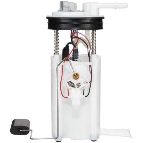 Fuel Pump Module Assembly Spectra SP49911M