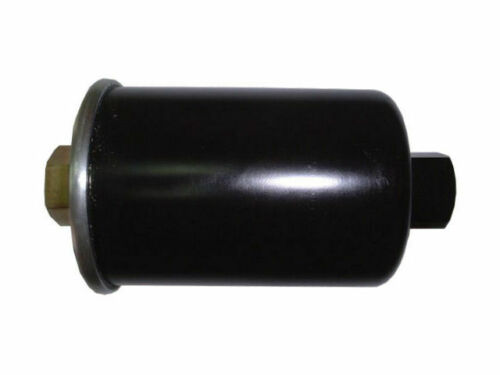 Fuel Filter For 1999-2005 Chevy Silverado 1500 2000 2001 2003 2002 2004 D913HF