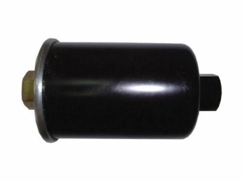 Fuel Filter For 1999-2005 Chevy Silverado 1500 2000 2001 2003 2002 2004 D913HF