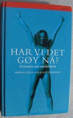 billige huse i nordjylland massage erotik