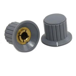 pc volume knob