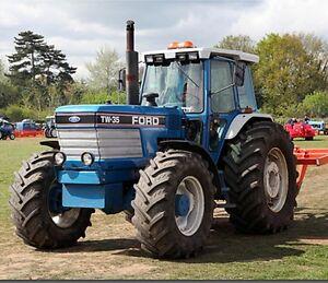 Ford-Tractors-TW5-TW15-TW25-TW35-Shop-Service-Manual-TW-5-TW-15-TW-25-TW-35-CD