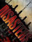 Disasters by Brenda Z. Guiberson (Paperback, 2014)