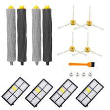 For iRobot Roomba Filters 800 /& 900 Series Part Kit 880 890 960 980 Vacuum