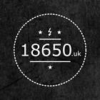 18650uk