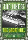 Liners The Great Duel 5060162452470 DVD Region 2