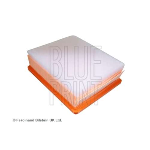 Fits Renault Trafic MK3 1.6 dCi 125 Genuine Blue Print Air Filter Insert