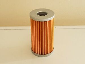 Takeuchi Fuel Filter, Suits TB014 Digger | eBayeBay
