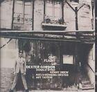 One Flight Up [Bonus Track] [Remaster] by Dexter Gordon (CD, Aug-2004, Blue Note (Label))