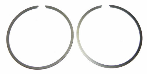 "Mariner 135-175 Hp 3.125/"" Piston Ring Set OE 39-93481A 12 93481A 12 Mercury"