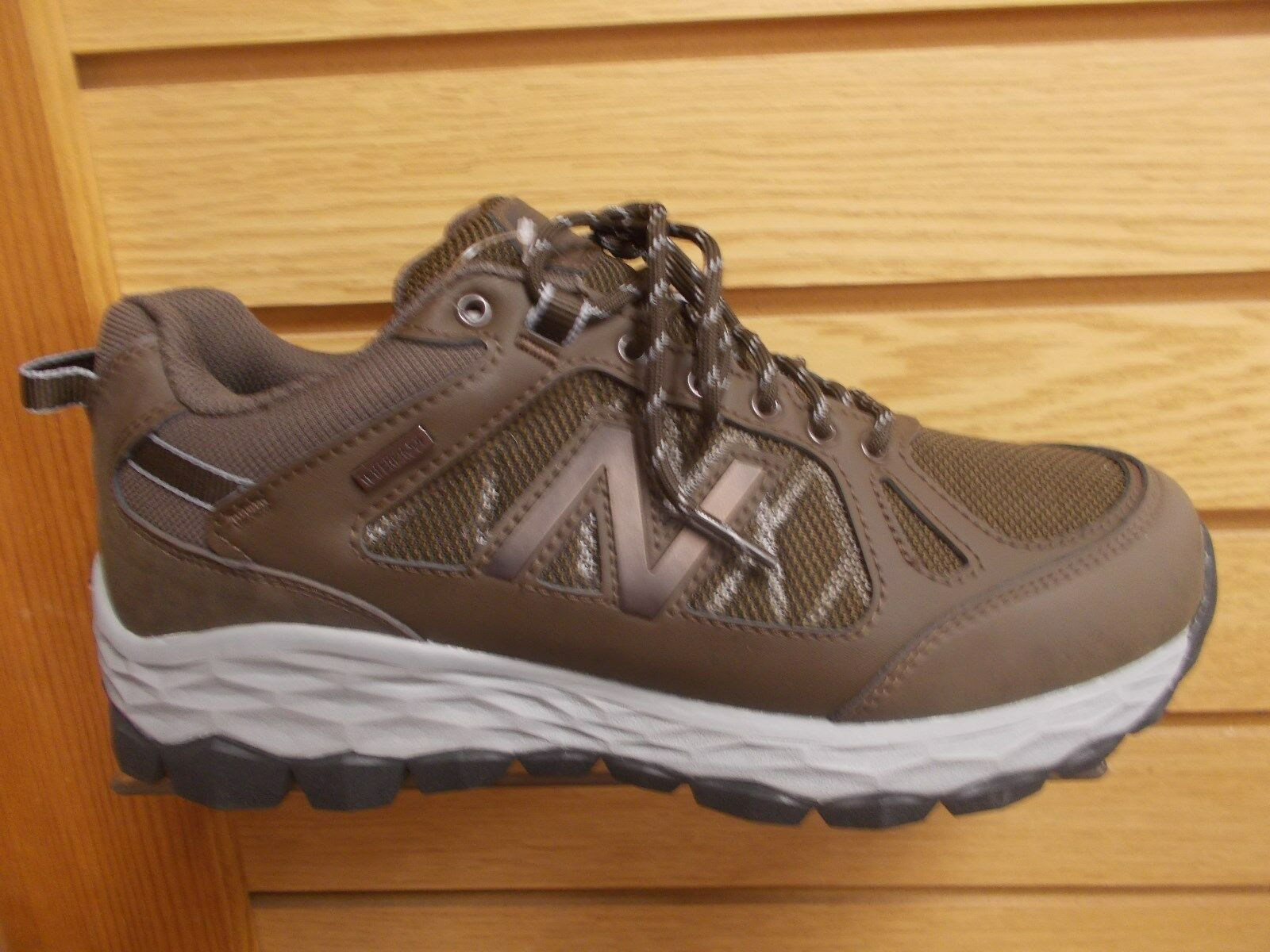 NEW BALANCE MW1350 WC MEN'S  WATERPROOF WALKING SHOES 4E X- WIDE MULTI SIZES