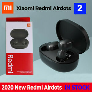 2020-New-Original-Xiaomi-Redmi-Airdots-2-TWS-Earphone-Wireless-Bluetooth-5-0