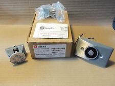 New in Box Simplex Electromagnetic Door Holder 2088-9585 Fire Alarm