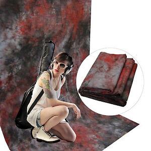 Fondale-Background-Professionale-in-Cotone-Creato-a-Mano-DynaSun-W098-Pink-Red