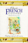 Classic French Cuisine by Tiger Books International (Hardback, 1995)