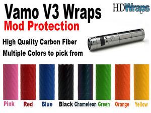 Vamo-V3-Carbon-Fiber-Vinyl-Wrap-Vapor-Multiple-to-choose-from-DWRAPS