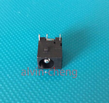 DC Power Port Jack Socket Connector D325 FOR MSI A6300 A 6300 2.5mm Pin