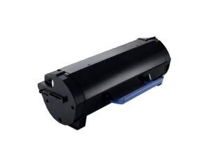 Toner Compatibile Tnp46 Per Konica Minolta Bizhub 4050/4750dn/a6vk01h/a6vk01w Marchandises De Haute Qualité