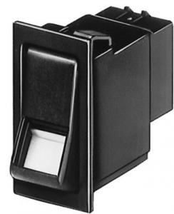 Schalter für Elektrische Universalteile HELLA 6RH 004 570-671