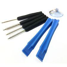 Tools tool for Nokia Lumia 800 820 900 920 610 Asha 300 201 202 203 306 N9 N97