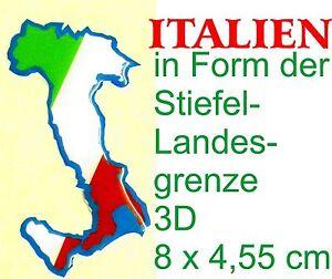 Auto italien rad 3 Extreme Motor