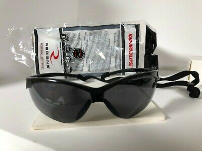 1Pair Solar Eclipse Glasses Paper Frame Protect Your Eclipse 2019 Sola From J8T3